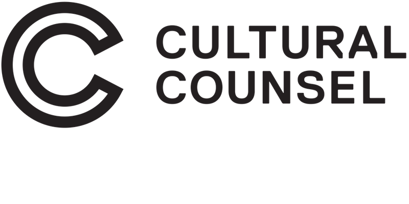 Cultural Counsel