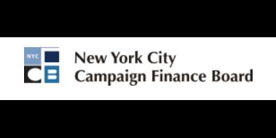 NYC Campaign Finance Board
