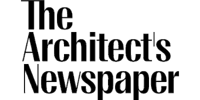 The Architect's Newspaper, LLC