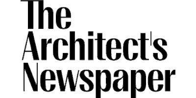 The Architect's Newspaper, LLC