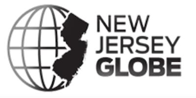 New Jersey Globe
