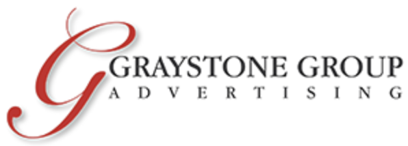 Graystone Advertising