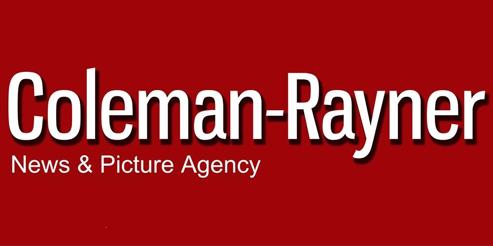 Coleman-Rayner