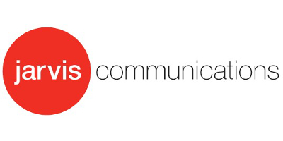 Jarvis Communications