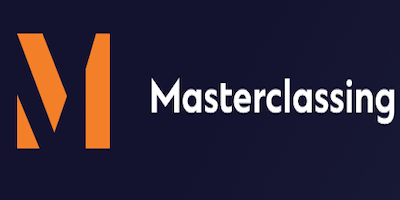 Masterclassing Inc
