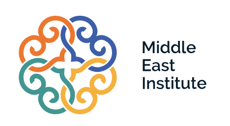 The Middle East Institute