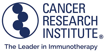 Cancer Research Institute jobs