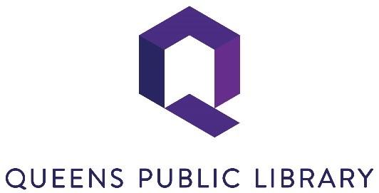 Queens Library jobs