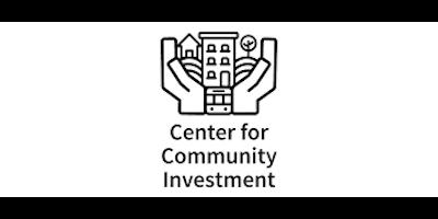 Center for Community Investment