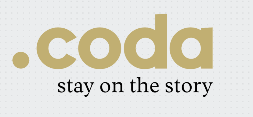 Coda Media