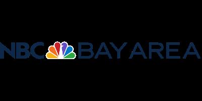 NBC Bay Area / Telemundo 48