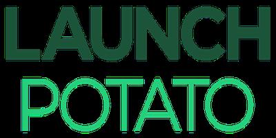 Launch Potato jobs