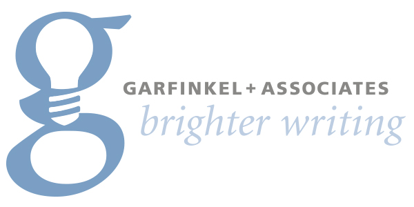 Garfinkel + Associates, Inc.