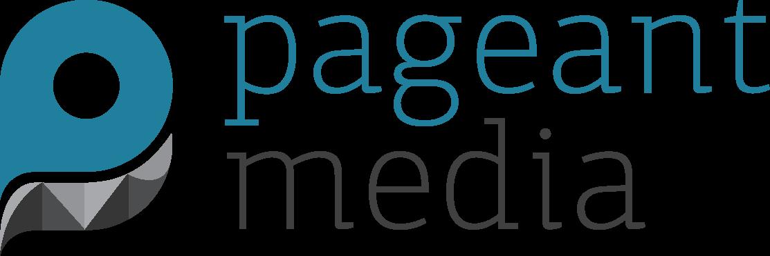 Pageant Media jobs