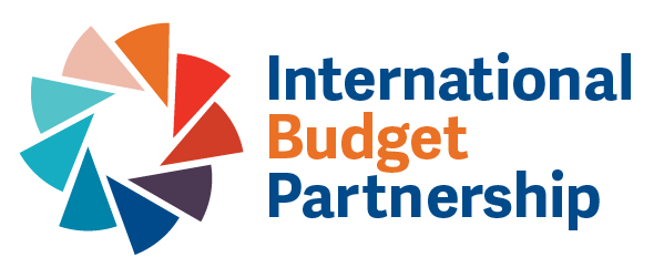 International Budget Partnership