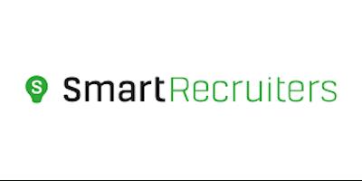 SmartRecruiters Inc.