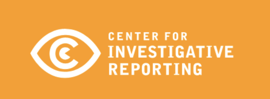 Center for Investigative Reporting