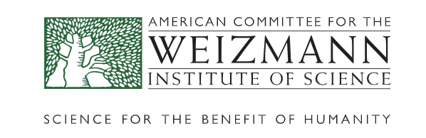 American Committee for the Weizmann Institute of Science