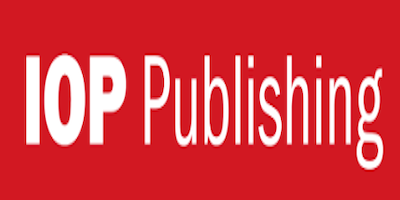 IOP Publishing Inc