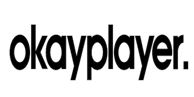 Okayplayer LLC