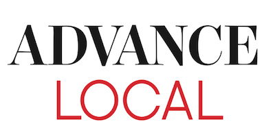 Advance Local