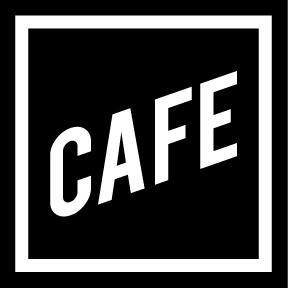 CAFE   Some Spider Studios