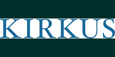 Kirkus Media