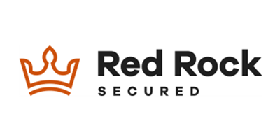 Red Rock Secured jobs