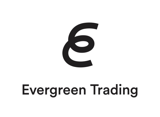 Evergreen Trading