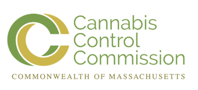 Cannabis Control Commission