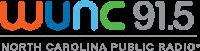 WUNC Public Radio jobs