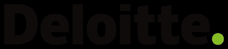 Deloitte US