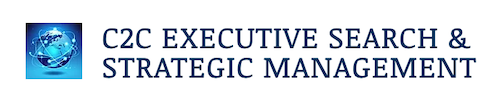 C2C Strategic Management & Executive Recruiting