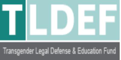 Transgender Legal Defense and Education Fund