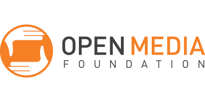 Open Media Foundation
