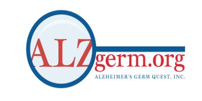 Alzheimer's Germ Quest, Inc.