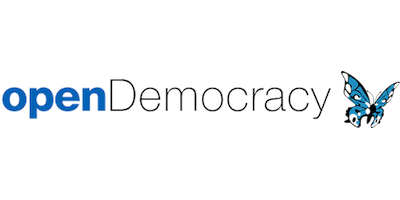 openDemocracy Limited