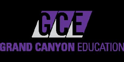 Grand Canyon Education