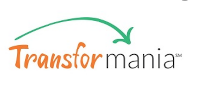 Transformania LLC