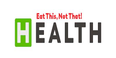 ETNT Health