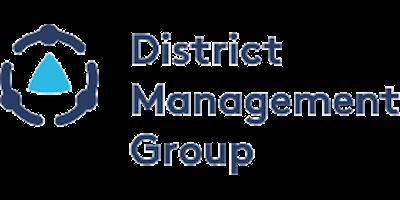 District Management Group