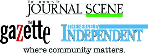 Summerville Communications