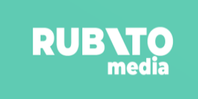Rubato Media