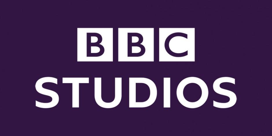 BBC Studios Americas Inc.