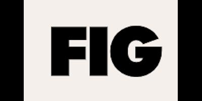 FIG Agency