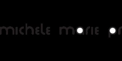Michele Marie Pr