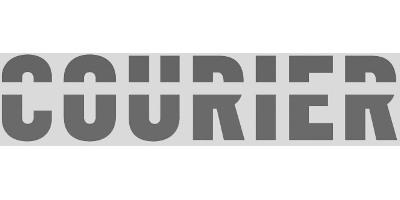 Courier Newsroom