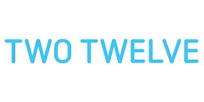 Two Twelve