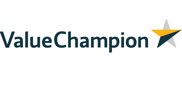 ValueChampion