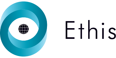 Ethis Communications